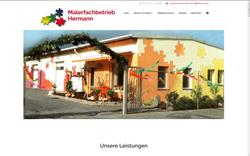 www.malerstudio hermann.com 250x156